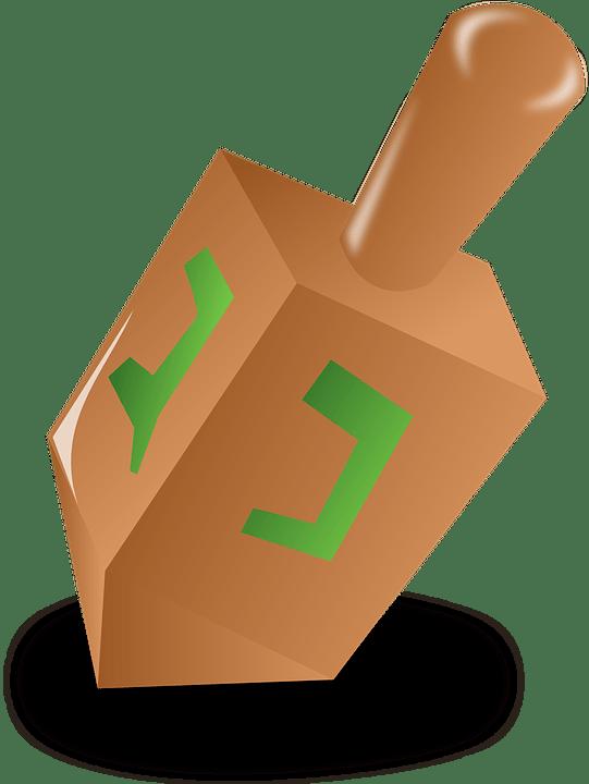 Car Wallpaper Clipart Hanukkah Holiday Judaism 183 Free Vector Graphic On Pixabay