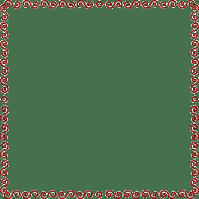 Cute Coffee Mug Wallpaper Border Decorative Frame 183 Free Vector Graphic On Pixabay