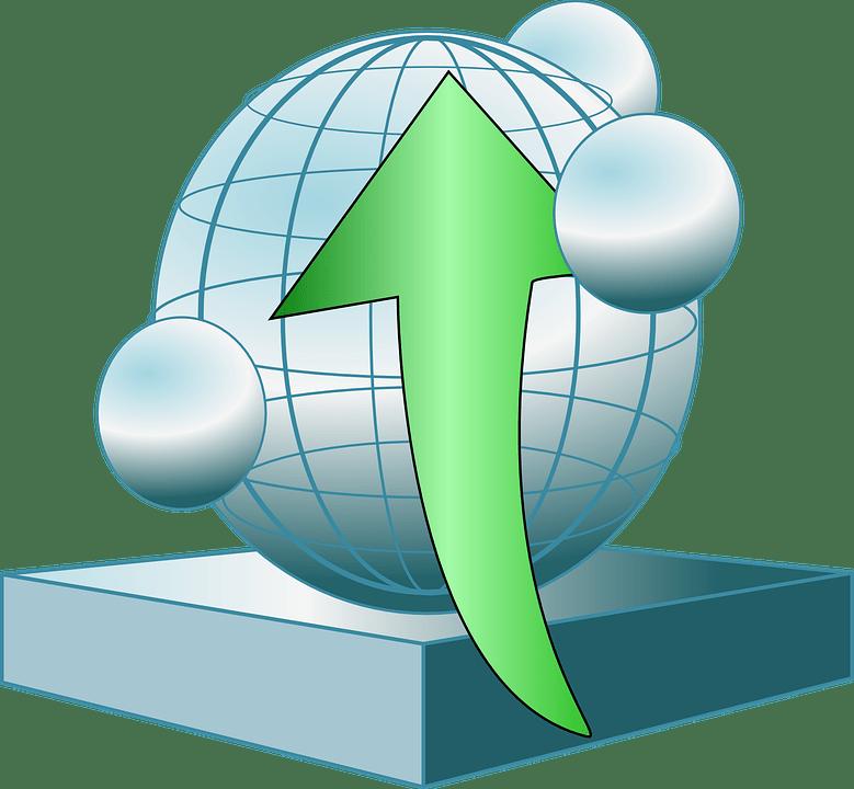 Car Cockpit Wallpaper System Database Platform 183 Free Vector Graphic On Pixabay