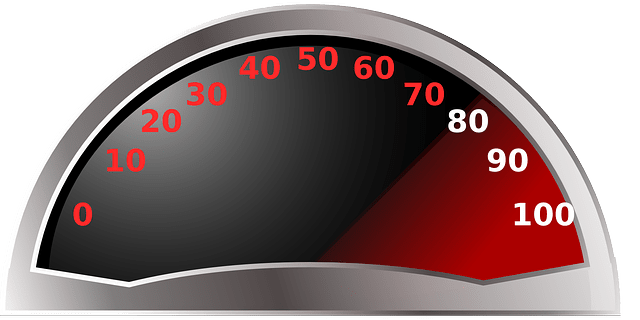 Wallpaper Speed Car Tachometer Speedometer Gauge 183 Free Vector Graphic On Pixabay