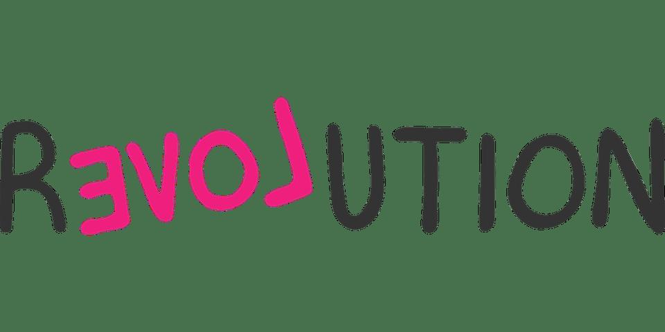 Money Quotes Wallpaper Graffiti Revolution 183 Free Vector Graphic On Pixabay