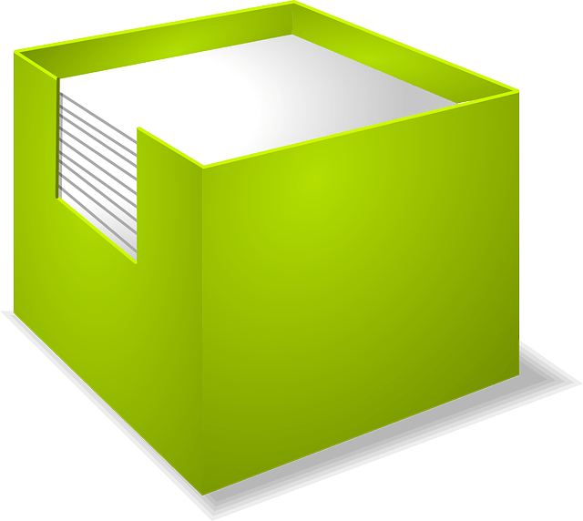 Free Download Wallpaper 3d Graphic Pile Stack Papers Notes 183 Free Vector Graphic On Pixabay