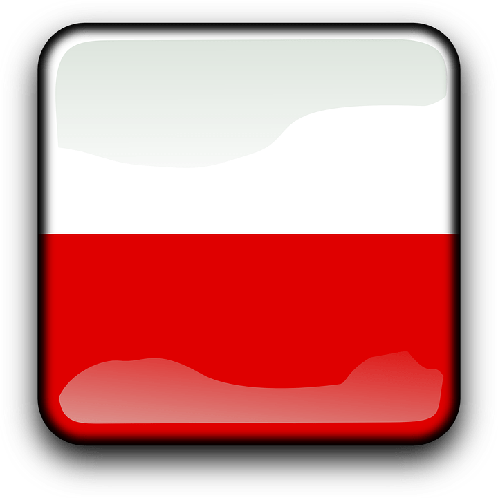 Beautiful Animal Pictures Wallpaper Poland Flag Country 183 Free Vector Graphic On Pixabay