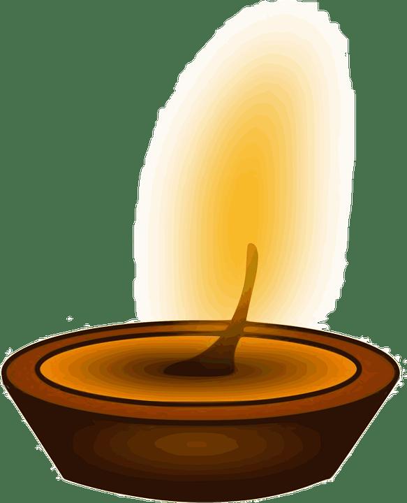 Hd Wallpaper Diwali Light Free Vector Graphic Diwali Hindu India Indian Free