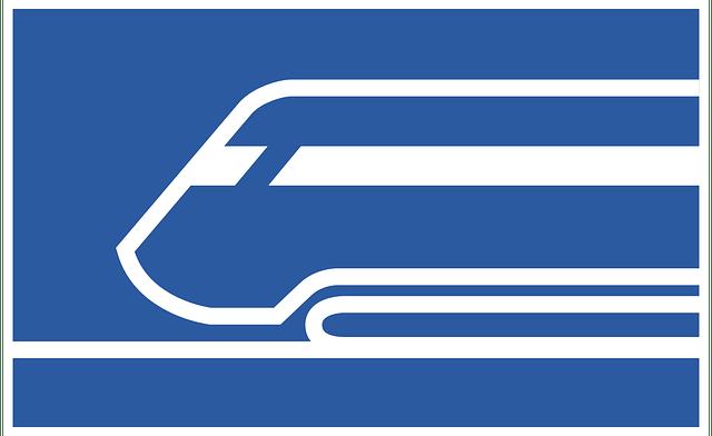 1950s Car Wallpaper Train Logo Transport 183 Free Vector Graphic On Pixabay