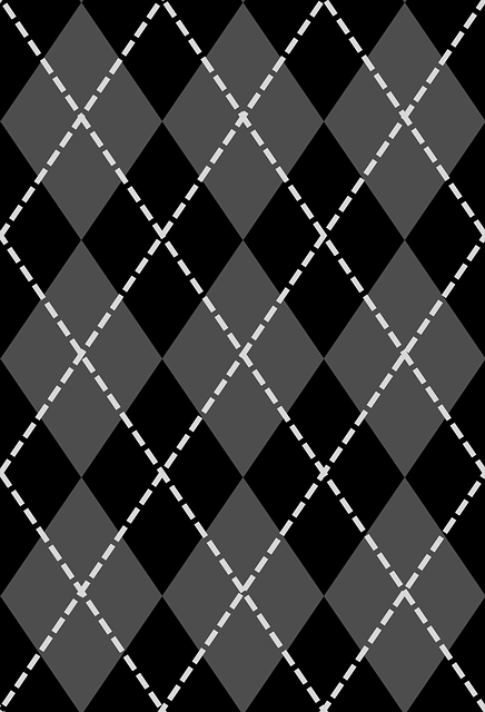 Animation Wallpaper Hd Free Download Free Vector Graphic Pattern Black Diamond Gray Tile