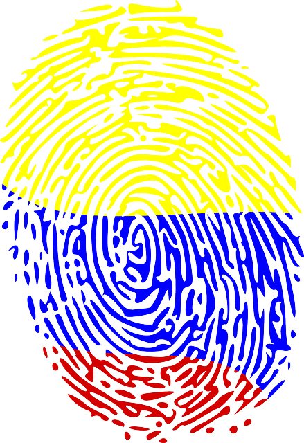 Police Car Wallpaper Hd Fingerprint Crime 183 Free Vector Graphic On Pixabay