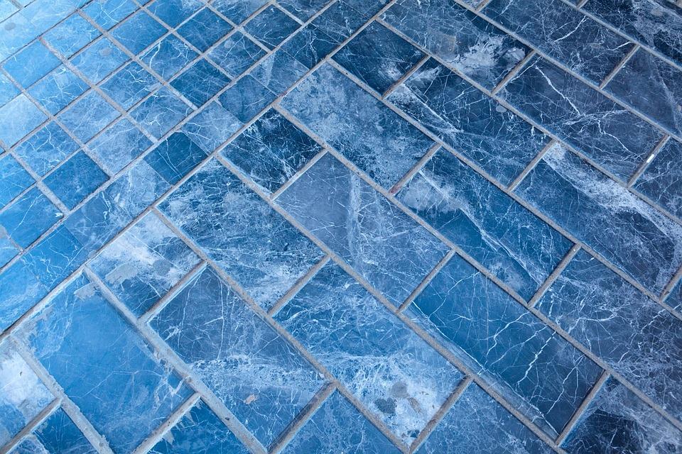 Modern 3d Brick Pattern Wallpaper Stone Floor Background 183 Free Photo On Pixabay
