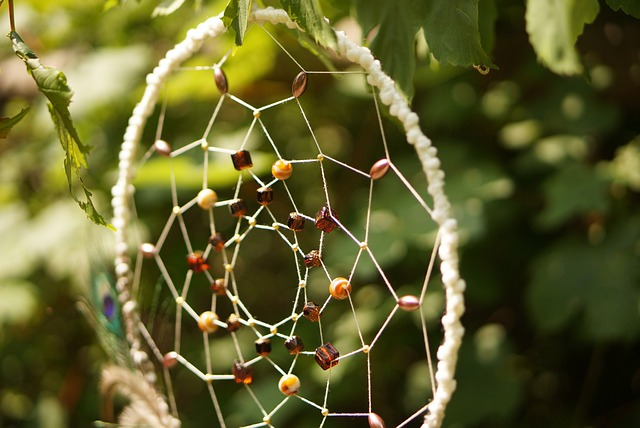 Creative Hd Wallpapers Free Download Free Photo Dream Catcher Benefit From Free Image On