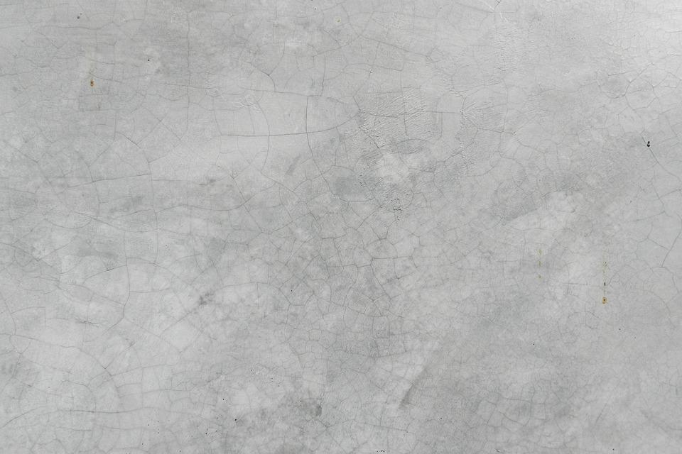 cv beton