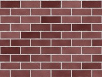 Free illustration: Brick Wall, Wall, Art, Design