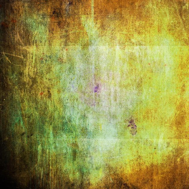 Wallpaper Photography Girl Paint Grunge Vintage 183 Free Image On Pixabay