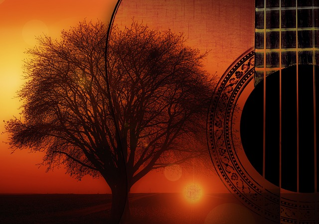 Celtic Wallpaper Hd Guitar Strings Instrument 183 Free Image On Pixabay