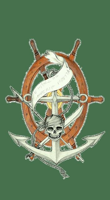 3d All Wallpaper Free Download Anchor Seaman Sailor 183 Free Image On Pixabay