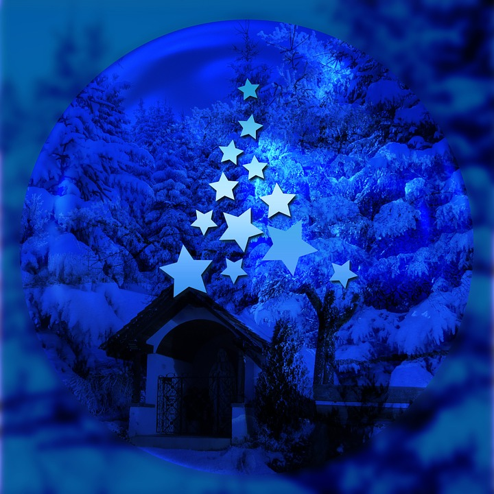 Candle Wallpaper Hd Gratis Illustration Advent Stj 228 Rna Jul Julgran