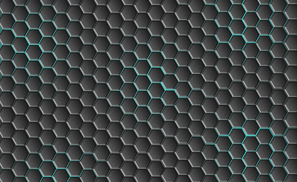 Wallpaper Hd Portrait Orientation Free Illustration Honeycomb Table Top Free Image On
