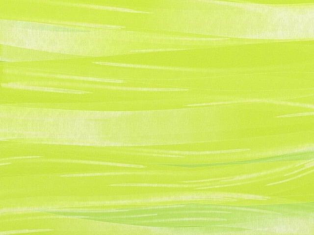 Girl Illustration Wallpaper Free Illustration Easter Background Green Spring Free