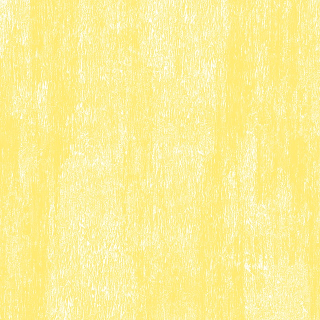 Black Wood Wallpaper Free Illustration Yellow Wooden Textures Free Image
