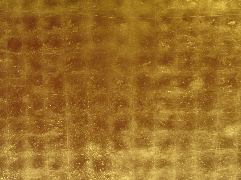 Download Sweet Girl Wallpaper Gold Leaf Glamour 183 Free Photo On Pixabay