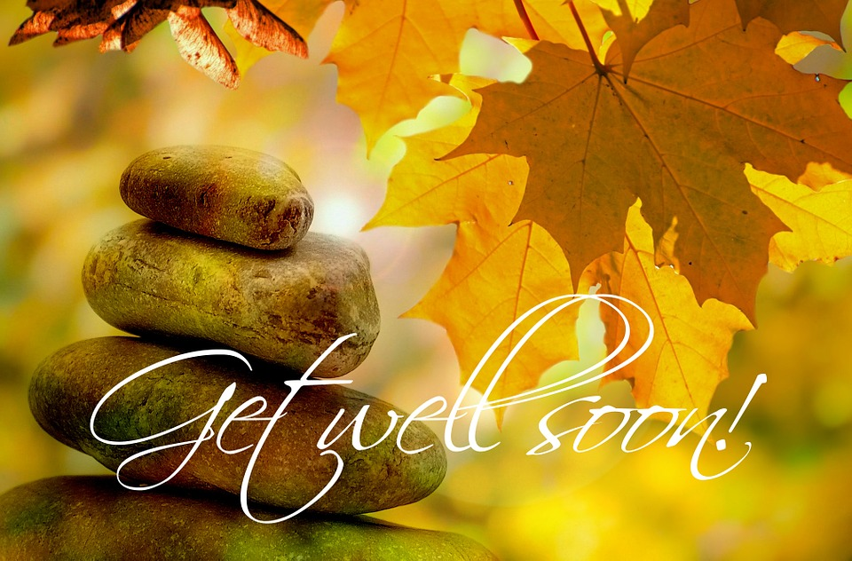 Zen Quote Wallpapers Get Well Soon Autumn Tree 183 Free Photo On Pixabay