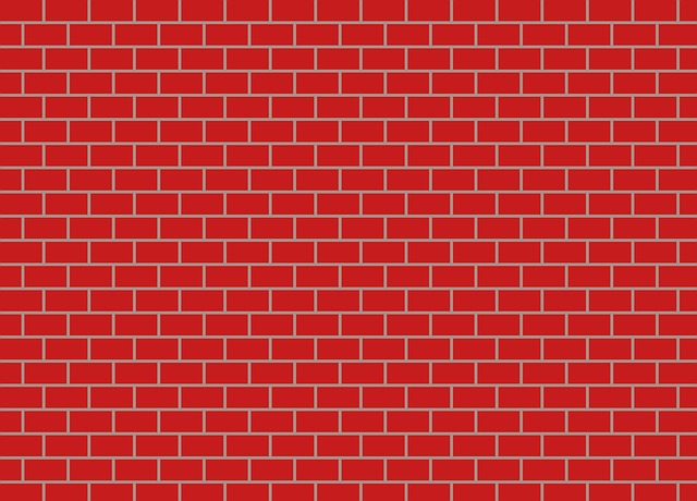Wallpaper Batu Bata 3d Free Illustration Brick Wall Bricks Stone Wall Free