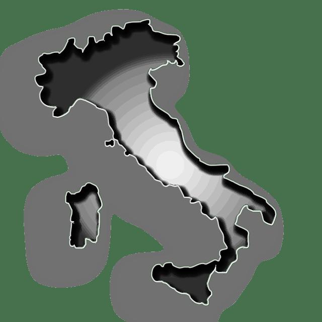 Island 3d Wallpaper Land Staat Kontinent 183 Kostenloses Bild Auf Pixabay