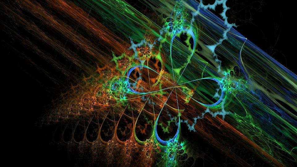 Hd Pot Wallpaper 無料の写真 フラクタル デジタル アート コンピューター グラフィック Pixabayの無料画像 287827