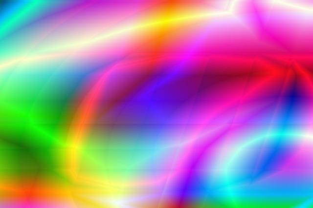 Cute Coffee Wallpaper Hd Rainbow Light Pattern 183 Free Image On Pixabay