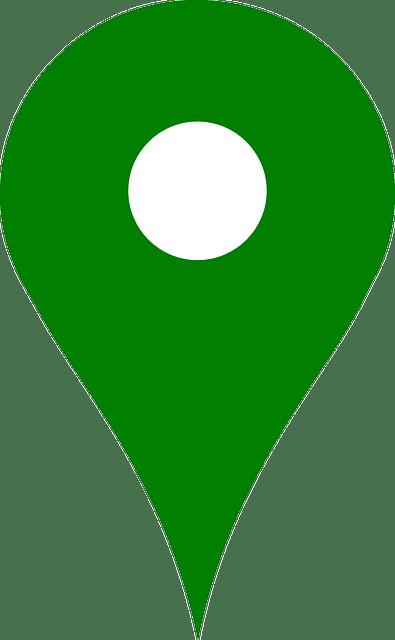 3d World Globe Wallpaper Google Map Marker 183 Free Vector Graphic On Pixabay