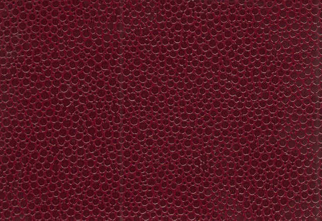 Car Background Wallpaper Download Textile Pattern Red Wine 183 Free Photo On Pixabay