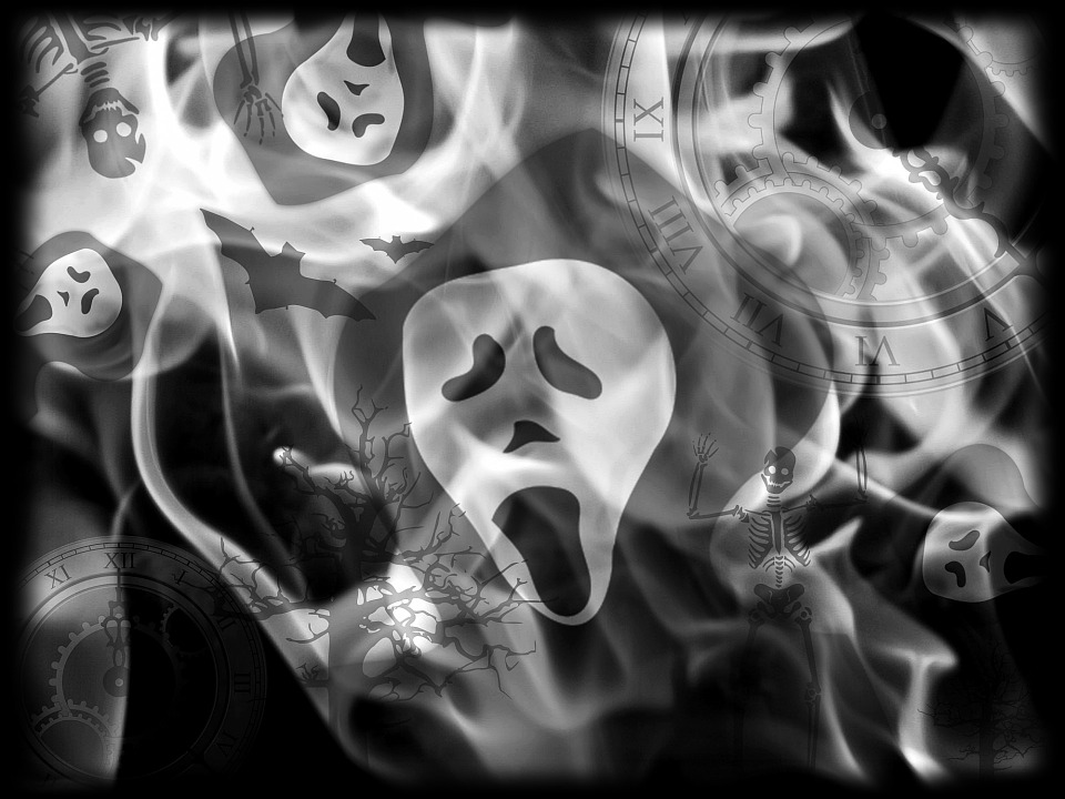 Nature Wallpaper Hd And Car Background Spooky Ghosts 183 Free Image On Pixabay