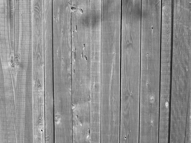 Shelf Wallpaper Hd Free Photo Wood Fence Pattern Background Free Image