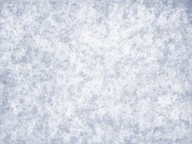 Snow Falling Wallpapers Free Download Free Illustration Texture Overlay Cracked Blue Free