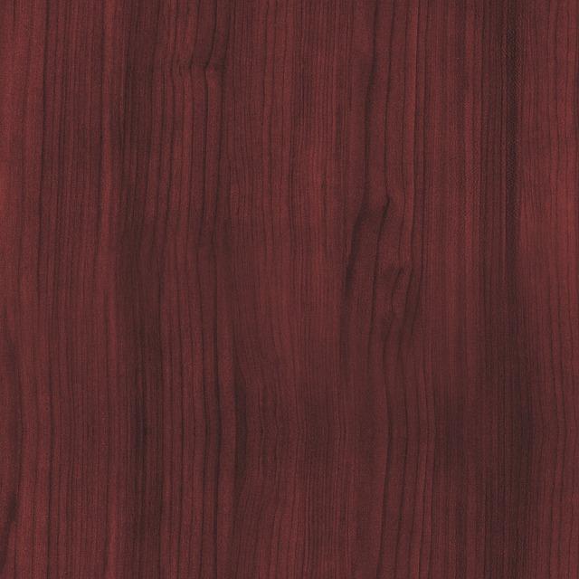 Wallpaper Of Sad Girl In Love Wood Mahogany 183 Free Photo On Pixabay