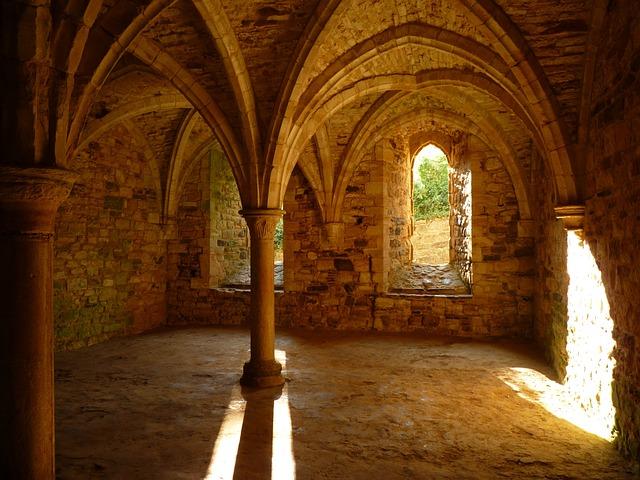 Jordan 3d Wallpaper Kostenloses Foto Battle Abbey Kloster Gew 246 Lbe