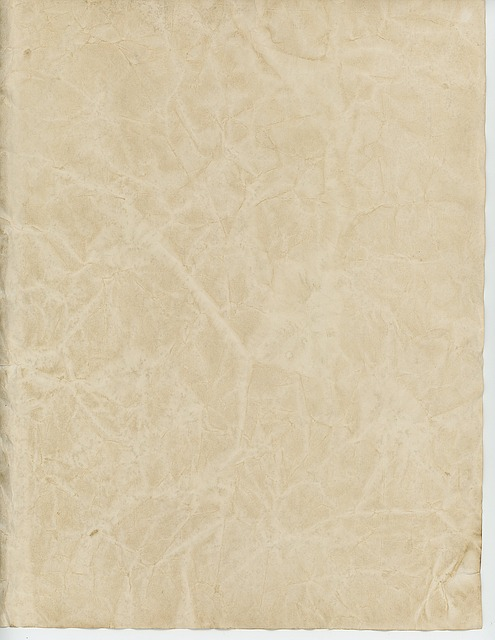 Old Paper Wallpaper Hd Free Illustration Old Parchment Paper Old Paper Free