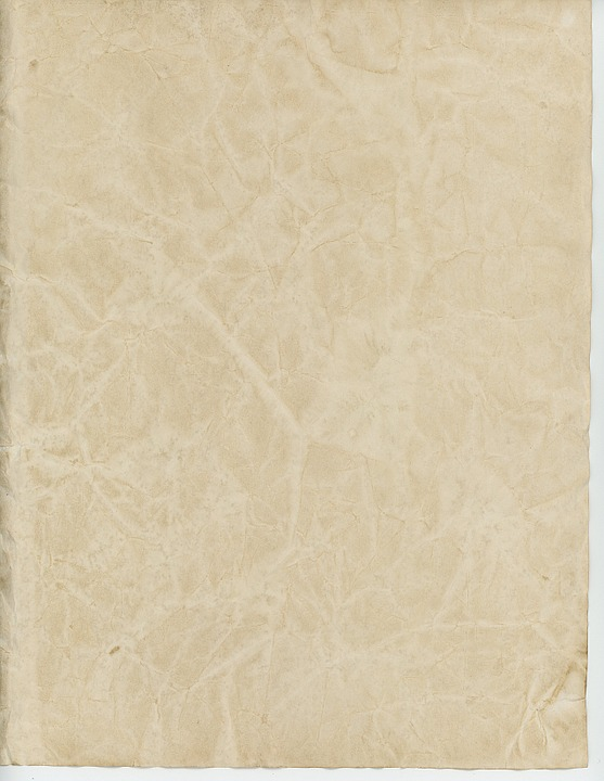 Vertical Wallpaper Hd Free Illustration Old Parchment Paper Old Paper Free