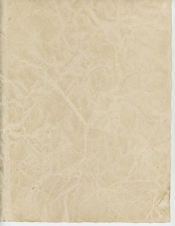 Black Rose Wallpaper Free Download Free Illustration Old Parchment Paper Old Paper Free
