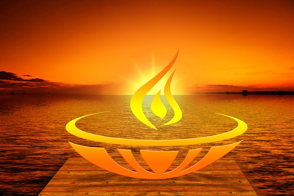 3d Lotus Wallpaper Download Kostenlose Illustration Schale Feuer Flamme Wellen