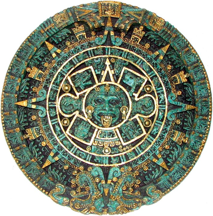 Photo Calendar Ipad Photocal Photo Calendar For Iphone And Ipad 403 Free Photo Aztec Calendar Round Disc Free Image On
