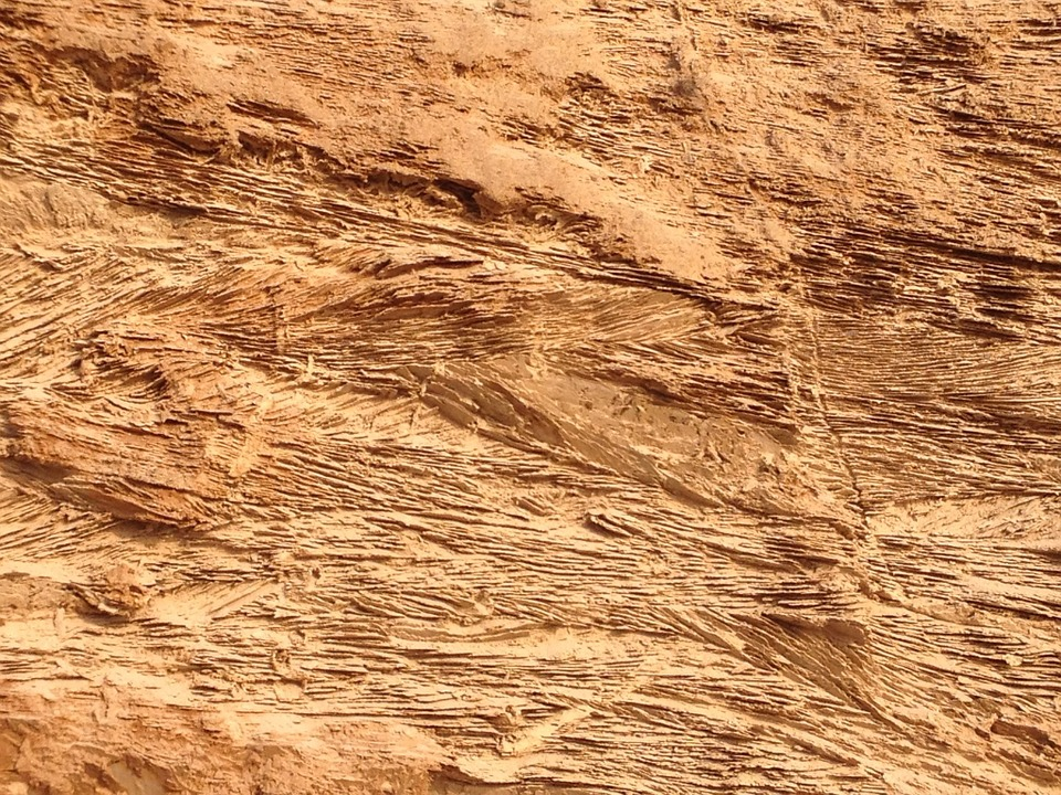 Battlefield 3 Iphone Wallpaper Sandstone Rock Cliff 183 Free Photo On Pixabay