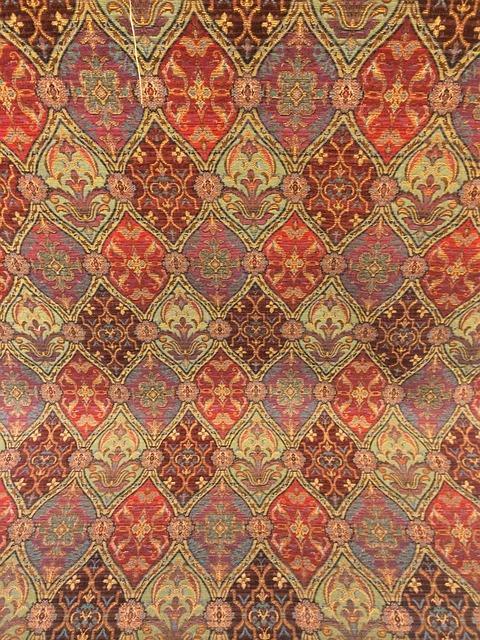 Iphone Wallpaper Resolution Free Photo Carpet Design Pattern Rug Free Image On