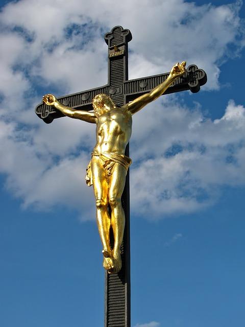 Wallpaper Jesus Christ 3d Jesus Christ Christianity 183 Free Photo On Pixabay