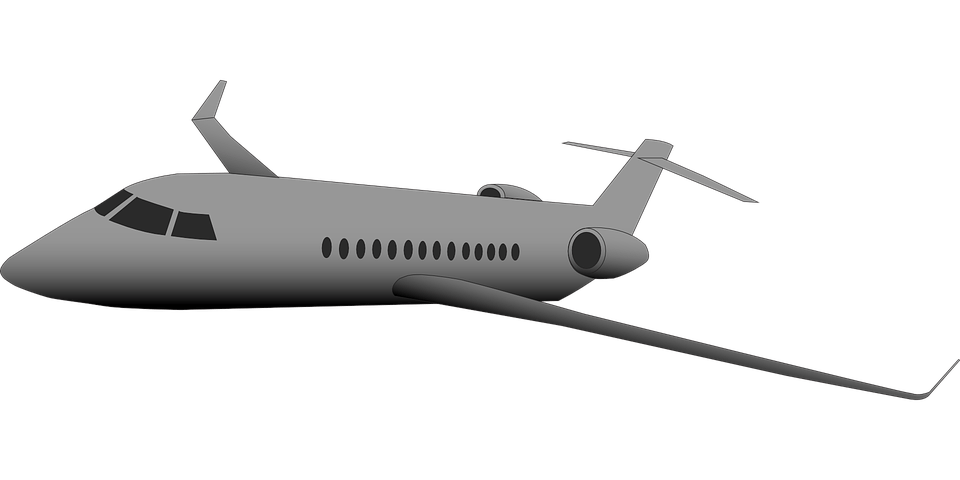 1950s Car Wallpaper Aircraft 183 Free Vector Graphic On Pixabay