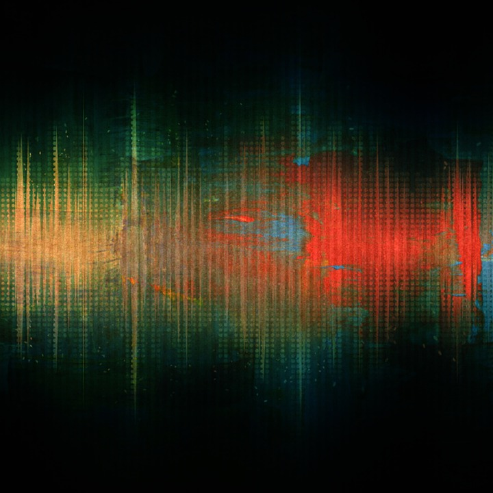 Wallpaper Coffee 3d Sonic Wave Modern Audio 183 Free Image On Pixabay