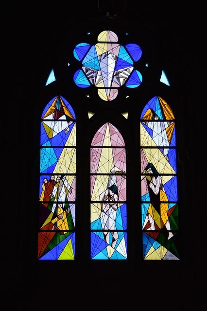 3d Wallpaper Download For Windows 10 Kirche Glas Kirchenfenster 183 Kostenloses Foto Auf Pixabay