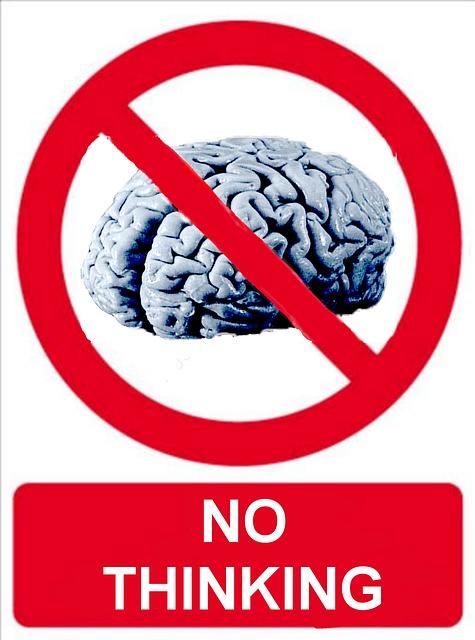 Car Wallpaper Clipart Stupid Dumb Thinking 183 Free Image On Pixabay