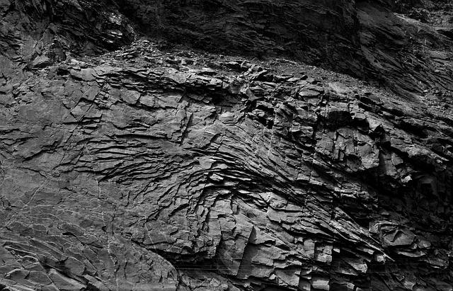 Rose Flower Wallpaper Hd Free Download Free Photo Rock Stone Grey Pattern Grunge Free