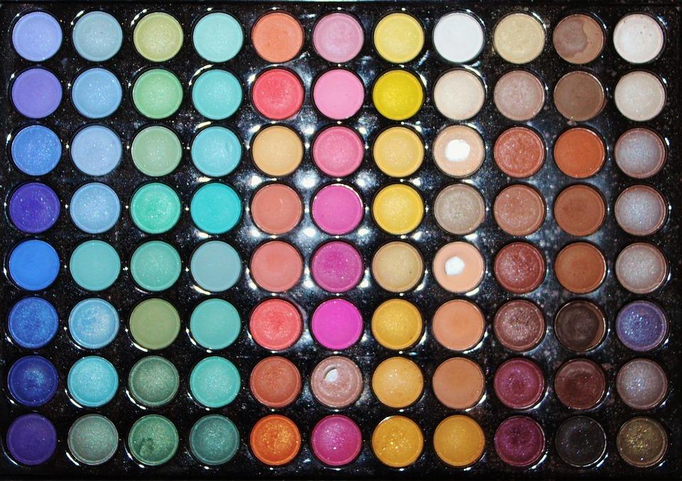Medical Wallpaper Hd Photo Gratuite Bo 238 Te De Maquillage Maquillage Image