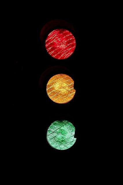 Fall Autumn Wallpaper Traffic Lights Road Sign Red 183 Free Photo On Pixabay